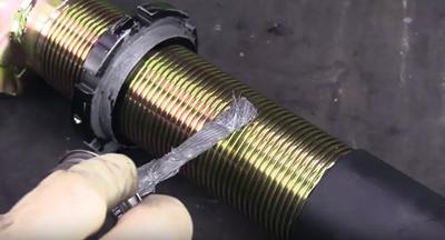 Humble Mechanic - Tip #3: Maintenance