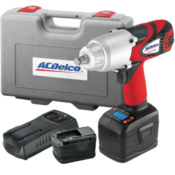 ACDelco ARI2060-Kit