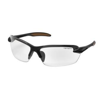 MatcoCarharrtGlasses
