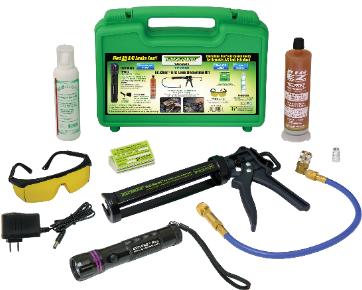 tracer-kit