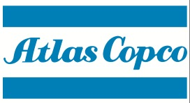 AtlasCopcologo
