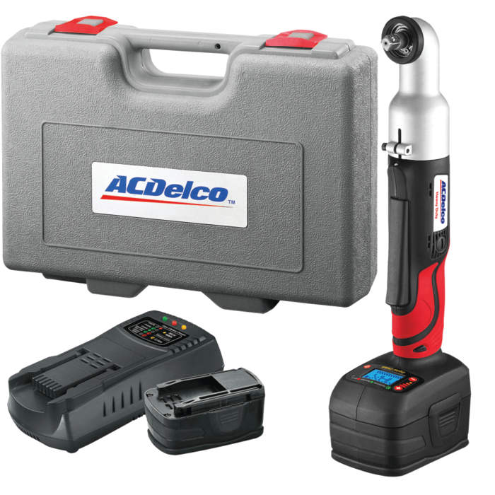 ACDelco ARI2044B