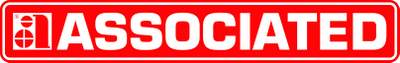 Associated Equipment Logo