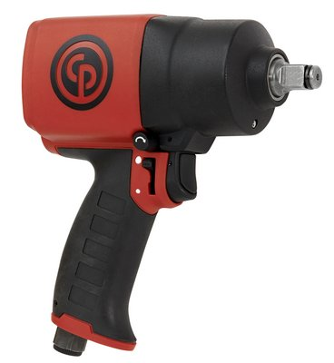 CP7749 Impact Wrench