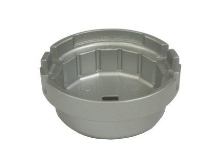 K-Tool 73630 oil filter wrench