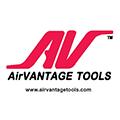 AirVantage Tools logo