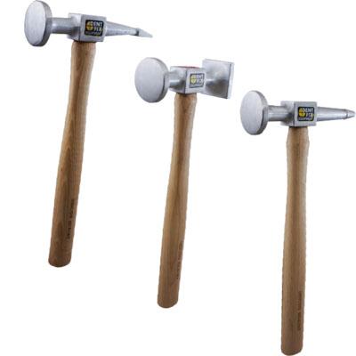 Dent Fix Hammers