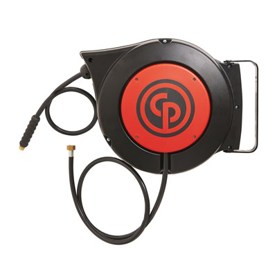 CPT3376-New-hose-reel