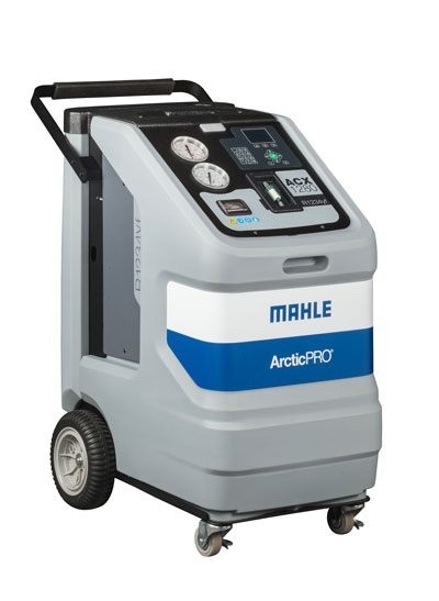 Mahle-ACX1280-Right