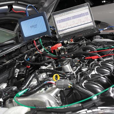 Pico-4425-laptop-engine