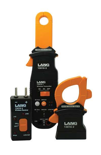 A&E-Tools-13810_2