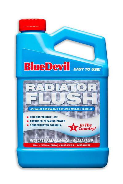 BlueDevil-Radiator-Flush