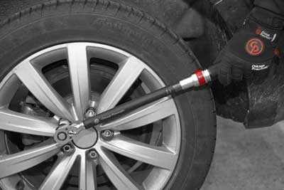 CPT3108---Torque-Wrench