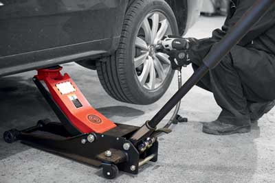 CPT3108---Trolley-Jack