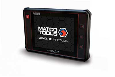 Matco-MaxMe