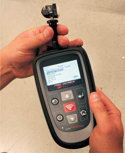 Bartec-400pro-EZ-sensor