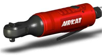 Florida-Pneu-Aircat-804