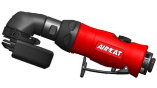 AIRCAT-6340_Angle_Grinder