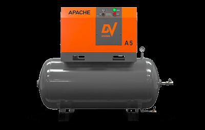 DV Apache A5T-400px
