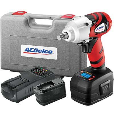 ACDelco-ARI2064B-Kit