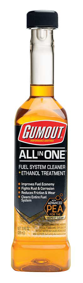 GUMOUT-ALL-IN-ONE-10oz-capless