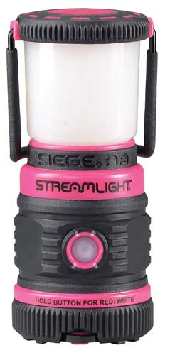 Streamlight-Pink-SiegeAA