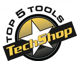 TechShop-Top-5-Logo1