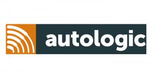 Autologic-Logo-300x154