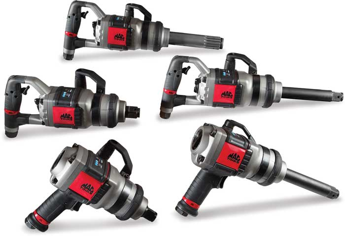 Mac_Tools_1_Inch_Impacts_-PR