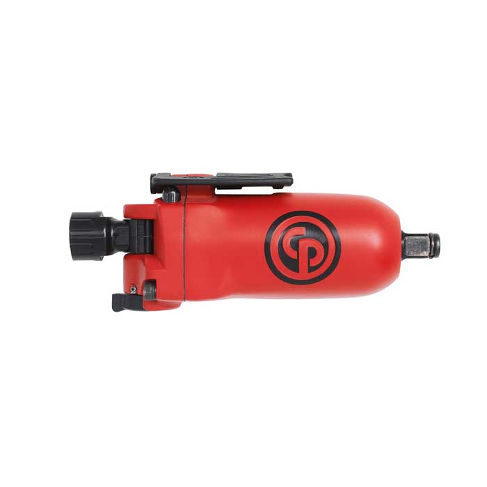 CPT5789-Compact-Butterfly-Impact-Wrench