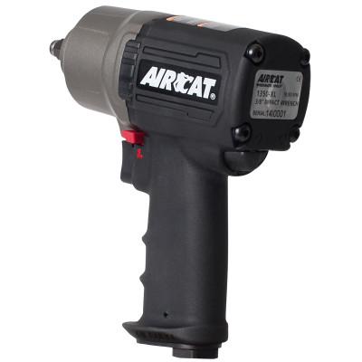 Aircat 1350-XL