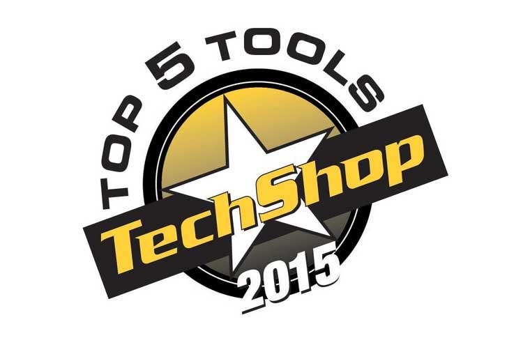 TechShop-Top-5-Logo-2015-750
