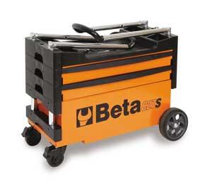 Beta-img43355_hr