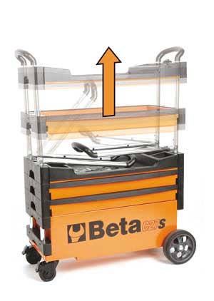Beta-img43358_hr