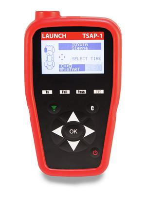 Launch_TSAP-1