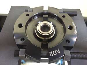 Pac-Auto-Gen-2-bearing-2