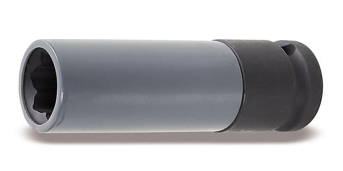 Beta-Socket-MB