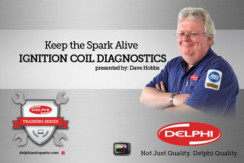 LS-31-DTS_Keep-the-Spark-Alive-IgnitionCoilDiagnostics_TN_480x320_V2