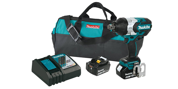 Makita-3-New-wrenches
