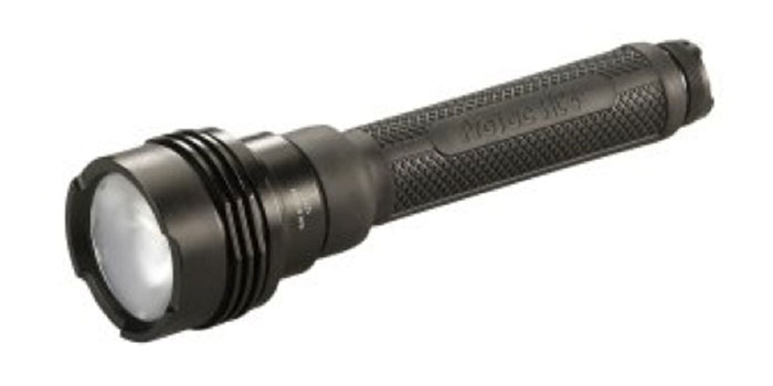Streamlight-Tactical
