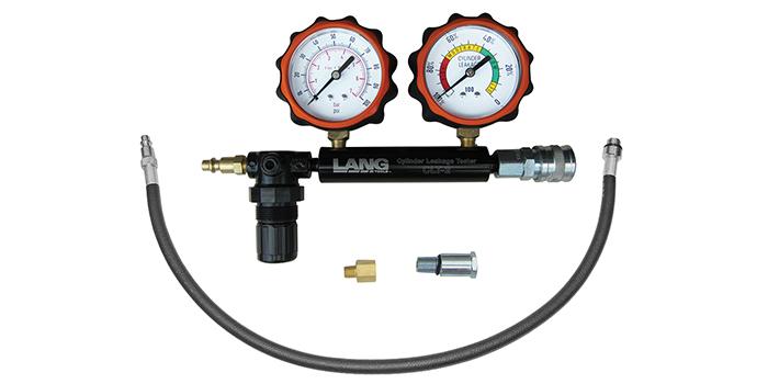 AE-Lang-Cylinder-Leakage-Tester