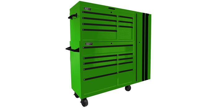 Homak-41-tool-box