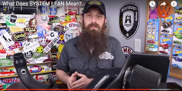 Humble-Mechanic-System-Lean