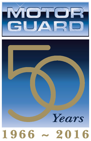 MotorGuard_50th-Anniversary