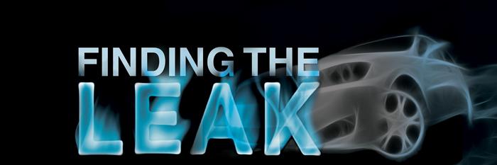 Finding-The-Leak-Header