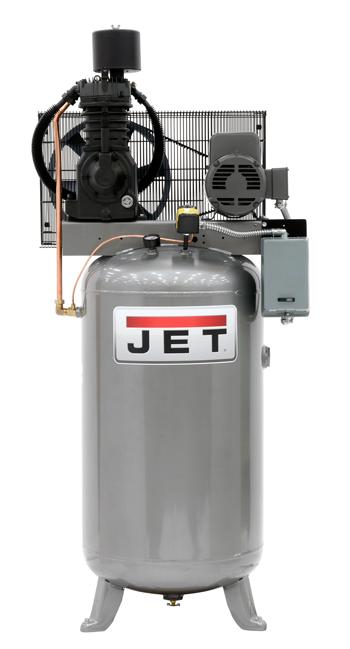 JET-80-gal