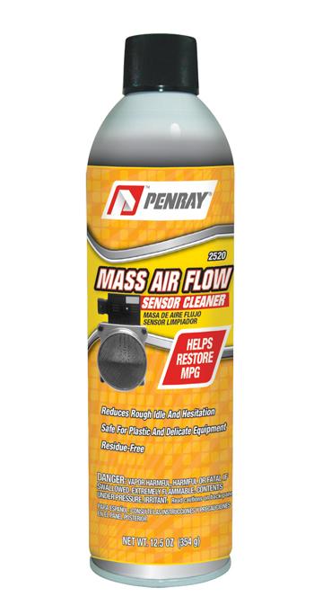 Penray-Mass-Air-Flow-Sensor-Cleaner
