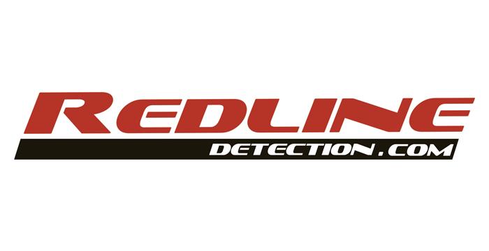 Redline-Detection-Logo