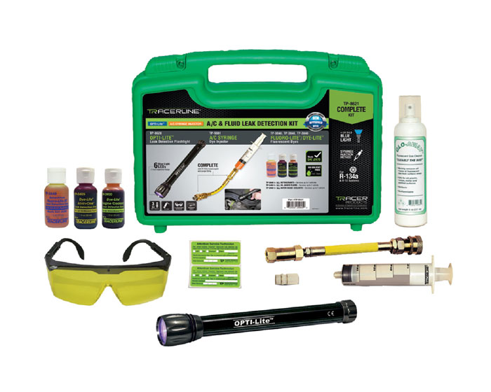 TracerProducts-8621-Kit