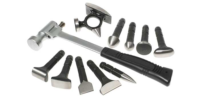 DentFix-Hammer-Set